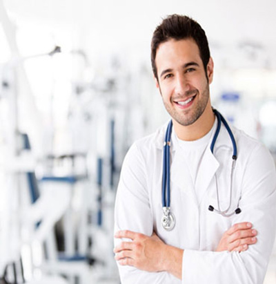 contact for mbbs admission in mci approved
